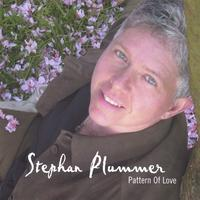 Stephan  Plummer | Pattern Of Love