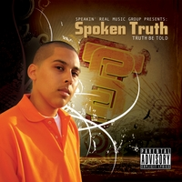 Spoken Truth | Truth Be Told