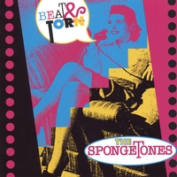 The Spongetones | Beat And Torn