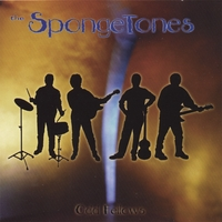 The Spongetones | Odd Fellows
