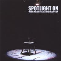 Various Artists | Spotlight On