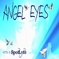 Spotlyte | Angel Eyes