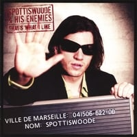 Spottiswoode & His Enemies | That's What I Like