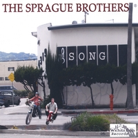 Sprague Brothers | The Song