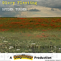 Spyder Turner | Glory Fleeting