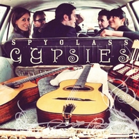 Spyglass Gypsies | Spyglass Gypsies
