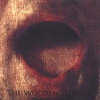 The Square Egg | The Wooden Tongue