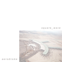 square_wave | Aerodrome