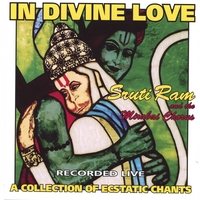 Sruti Ram & The Mirabai Chorus | In Divine Love