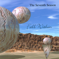 The Seventh Season | Fall Within