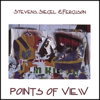 Stevens, Siegel & Ferguson | Points of View