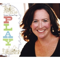 Suzanne Sherman Propp | Play