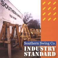 Southern Swing Co. | Industry Standard