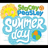 Stacey Peasley | Summer Day