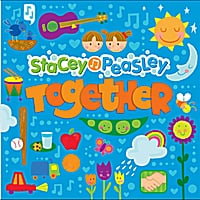 Stacey Peasley | Together