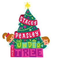 Stacey Peasley | Under the Tree