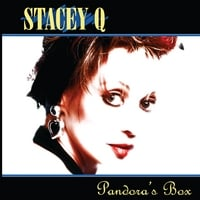Stacey Q | Pandora's Box