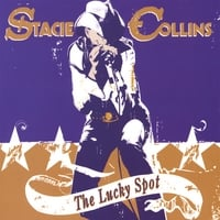 Stacie Collins | The Lucky Spot