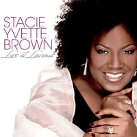 Stacie Yvette Brown | Live At Linconia