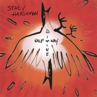 Stacy Harshman | Half-way Divine