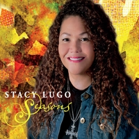 Stacy Lugo | Seasons