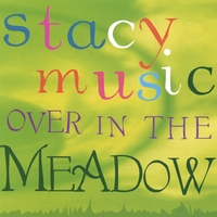 Stacymusic | Over in the Meadow