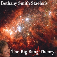 Bethany Smith Staelens | The Big Band Theory