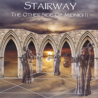 Stairway | The Other Side Of Midnight