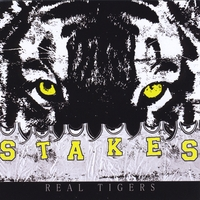 The Stakes | Real Tigers