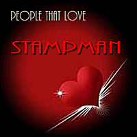 Stampman | People That Love