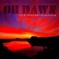Stampman | Oh Dawn