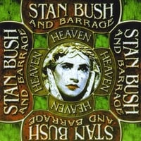 Stan Bush | Heaven