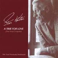Stan Kenton | A Time For Love