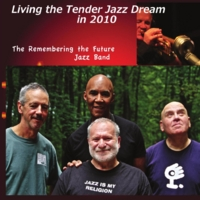 Stanley Sagov | Living in the Tender Jazz Dream