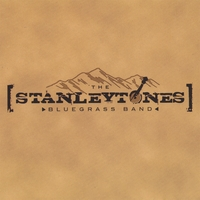 The Stanleytones Bluegrass Band | The Stanleytones