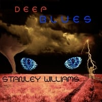 Stanley Williams | Deep Blues
