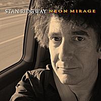 Stan Ridgway
