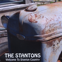The Stantons | Welcome To Stanton Country