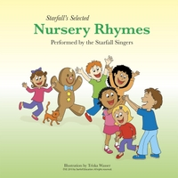 The Starfall Singers | Starfall's Selected Nursery Rhymes