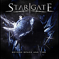 Stargate | Beyond Space and Time