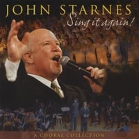 John Starnes | Sing It Again