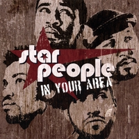 Star People | In Your Area
