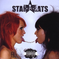 STARRATS | Screw the Consequences