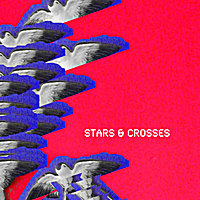 Stars and Crosses | Stars and Crosses