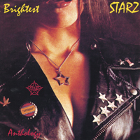 Starz | Brightest Starz-Anthology