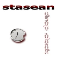 Stasean | Drop Clock