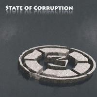 State of Corruption | 3