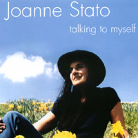 Joanne Stato | Talking to Myself