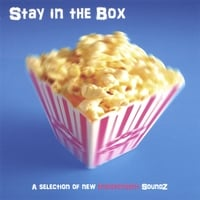 Various Artists | Stay in the Box