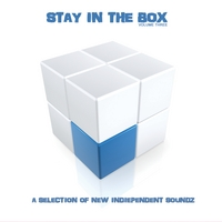 Various Artists | Stay in the box 3